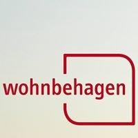 Wohnbehagen GmbH & Co. KG