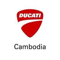 Ducati Cambodia