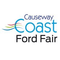 Causeway Coast Ford Fair - Official Site