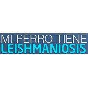 Mi perro tiene Leishmaniosis