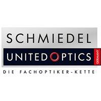 Schmiedel UnitedOptics