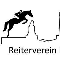 Reiterverein Lindau e.V.