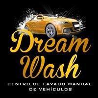 DREAM WASH