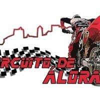 Circuito de Álora
