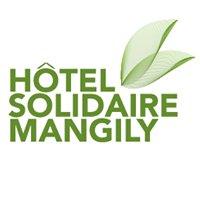 Hôtel Solidaire Mangily