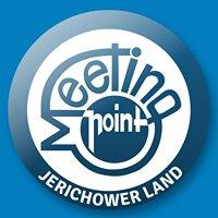Meetingpoint Jerichower Land