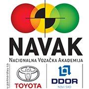 NAVAK - Nacionalna vozačka akademija