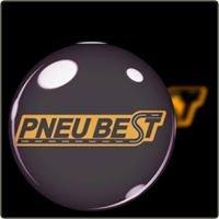 PNEU BEST GmbH