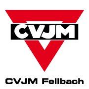 CVJM Fellbach
