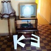 K3 Kunst-Kultur-Kosmos e.V.