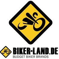 Biker-Land GmbH