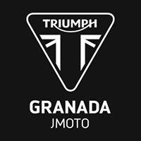 JMoto Granada