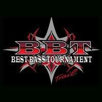Best Bass Tournaments