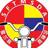 Selangor & F.T. Motorcycle & Scooter Dealers Association