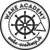 Wake Academy - Wakeschool Kassel