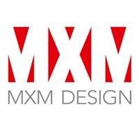MXM Design Werbeagentur Berlin