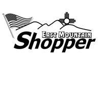 East Mountain Shopper