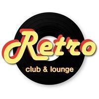 Retro Culture House