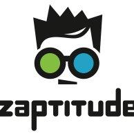 Zaptitude