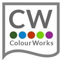 Colourworks Innerleithen
