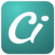 Ciinfo.co.uk