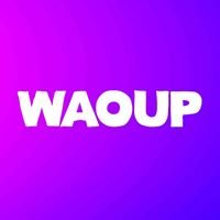 Shaker by waoup