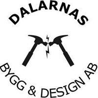 Dalarnas Bygg & Design AB
