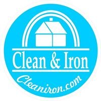 Clean & Iron Service Andorra