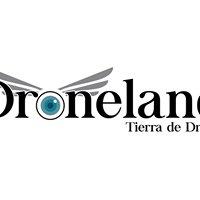 Droneland.co