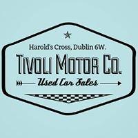 Tivoli Motor Co.