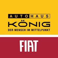 Fiat Autohaus König
