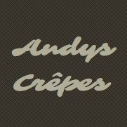 Andys Crêpes