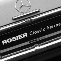 Rosier Classic Sterne GmbH