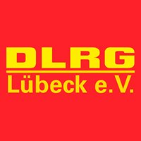 DLRG Lübeck e.V.