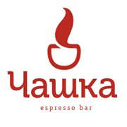 Чашка Espresso Bar (Киев)