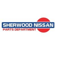 Sherwood Nissan Parts Department