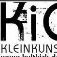 KiCK e.V. Hersbruck