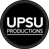 UPSU Productions
