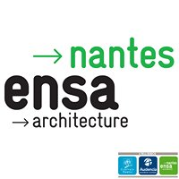 Ensa Nantes