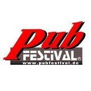 Pub Festival Eggenfelden