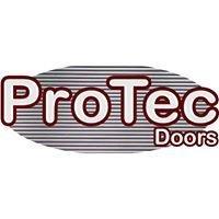 Protec Doors Ltd