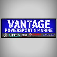 Vantage Powersport & Marine