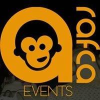 Rafca Events
