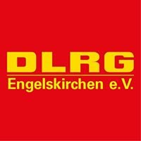 DLRG Engelskirchen e.V.