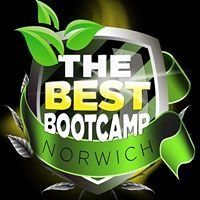 The BEST Bootcamp Norwich