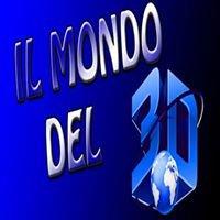 IlMondoDel3d