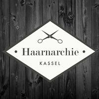 Haarnarchie Kassel