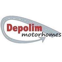 Depolim motorhomes