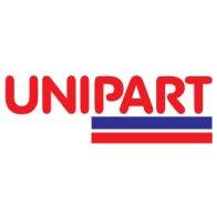 Unipart Automotive Swindon
