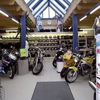 Jochen Schlaak Motorräder